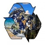 recycle-earth1